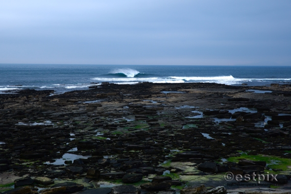 North coast line upESTX7359_Estpix14