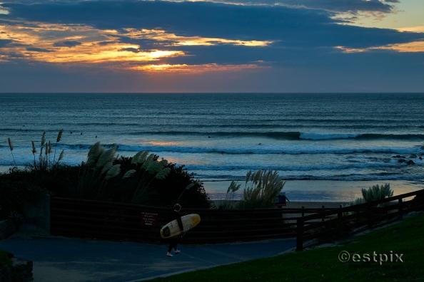_EST7719OktobeR surferEstpix 18