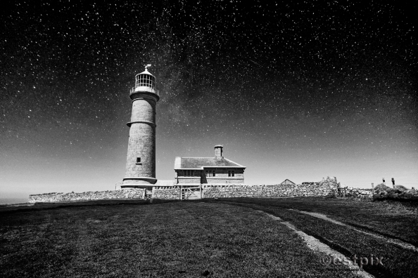 _EST9360Old Light stars Estpix 19